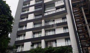 3 Habitaciones Propiedad e Inmueble en venta en , Santander CARRERA 28 # 45 - 29 ED. SANTA KTALINA 1302