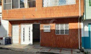 3 Habitaciones Propiedad e Inmueble en venta en , Santander CARRERA 30A # 70--17
