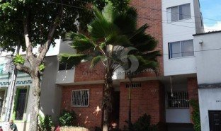 2 Habitaciones Propiedad e Inmueble en venta en , Santander CRA 23 # 20-33 APTO 105