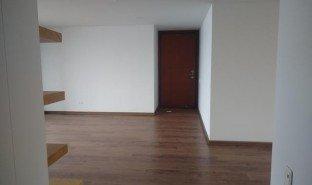 3 Habitaciones Propiedad e Inmueble en venta en , Antioquia STREET 5 SOUTH # 22 290