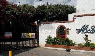 4 Habitaciones Propiedad e Inmueble en venta en , Santander
