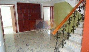 5 Habitaciones Propiedad e Inmueble en venta en , Santander CALLE 52 #23-68/58