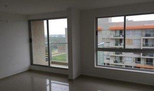 3 Habitaciones Apartamento en venta en , Atlantico AVENUE 72 # 94