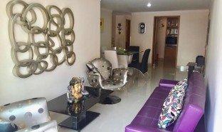 3 Habitaciones Propiedad e Inmueble en venta en , Antioquia TRANSVERSE 38 # 72 82