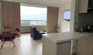3 Habitaciones Propiedad e Inmueble en venta en , Antioquia AVENUE 50A # 24 51