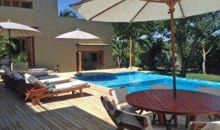 4 Habitaciones Propiedad e Inmueble en venta en , Cundinamarca
