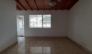 3 Habitaciones Propiedad e Inmueble en venta en , Antioquia AVENUE 76 # 48A 118