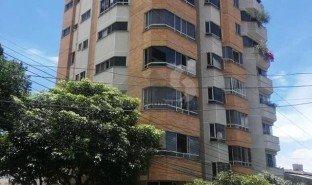 2 Habitaciones Propiedad e Inmueble en venta en , Santander CARRERA 37 N. 52 - 06 APTO 202 EDIFICIO TORRE LLANO CABECERA DEL LLANO