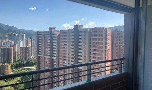 3 Habitaciones Apartamento en venta en , Antioquia AVENUE 61 # 33 65