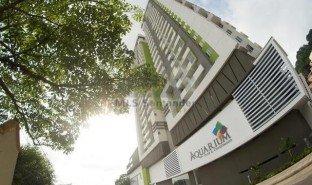 3 Habitaciones Propiedad e Inmueble en venta en , Santander VIA A PAMPLONA #1-97 EDIFICIO AQUARIUM CLUB html5-dom-document-internal-entity1-amp-end CONDOMINIO P.H BARRIO ALBANIA