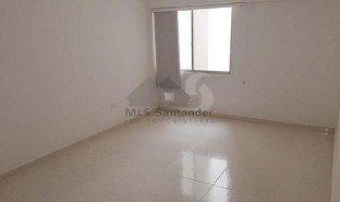 3 Habitaciones Propiedad e Inmueble en venta en , Santander CALLE 22 # 20 - 20