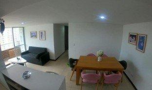 3 Habitaciones Propiedad e Inmueble en venta en , Antioquia STREET 75 SOUTH # 34 240