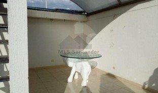 1 Habitación Propiedad e Inmueble en venta en , Santander CARRERA 23 #30-62