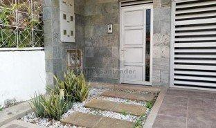 2 Habitaciones Apartamento en venta en , Santander CARRERA 30 NO. TRANSVERSAL 29 - 64