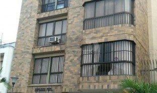 1 Habitación Apartamento en venta en , Santander CALLE 59 # 32 - 91 - CONUCO REAL - BUCARAMANGA