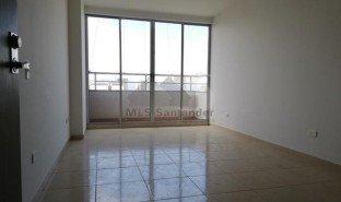 3 Habitaciones Propiedad e Inmueble en venta en , Santander CALLE 24 # 23 - 22
