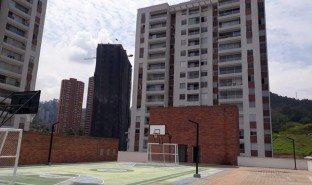 3 Habitaciones Propiedad e Inmueble en venta en , Antioquia STREET 79A # 46 49