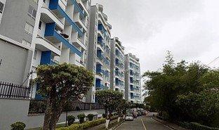 3 Habitaciones Propiedad e Inmueble en venta en , Santander CIRCUNVALAR 25 # 147 - 295 TORRE 2