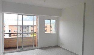 2 Habitaciones Apartamento en venta en , Antioquia AVENUE 26 # 52 200