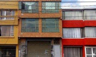 8 Habitaciones Casa en venta en , Cundinamarca