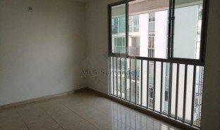 2 Habitaciones Propiedad e Inmueble en venta en , Santander CALLE 37 N� 52 - 252 TORRE 3