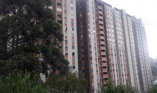 3 Habitaciones Propiedad e Inmueble en venta en , Antioquia AVENUE 49A # 100C C SOUTH 79
