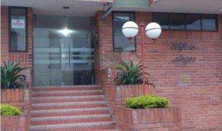 1 Habitación Propiedad e Inmueble en venta en , Santander CALLE 57 #45-82.