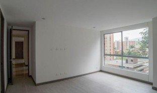 3 Habitaciones Propiedad e Inmueble en venta en , Antioquia STREET 77 SOUTH # 34 161
