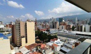 4 Habitaciones Propiedad e Inmueble en venta en , Santander CALLE 48 27-16