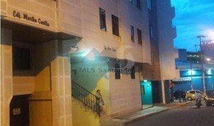 1 Habitación Propiedad e Inmueble en venta en , Santander CALLE 39 NO. 23-20 EDIFICIO MARIA EMMA