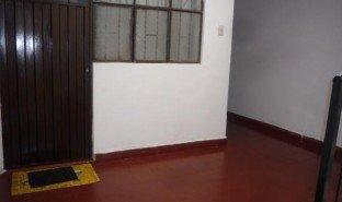 5 Habitaciones Propiedad e Inmueble en venta en , Cundinamarca