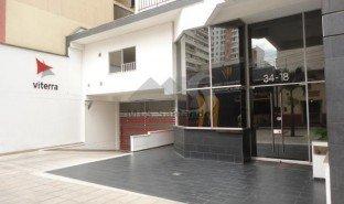 1 Habitación Apartamento en venta en , Santander CARRERA 22 # 34-18 APTO 1101 EDIFICIO VITERRA P.H.