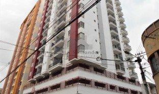 1 Habitación Propiedad e Inmueble en venta en , Santander CARRERA 23 N 35 - 16 APTO 1203