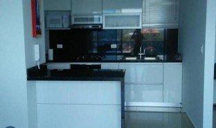3 Habitaciones Apartamento en venta en , Atlantico STREET 3A # 24 -114