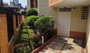 1 Habitación Propiedad e Inmueble en venta en , Santander CARRERA 41 # 31 -14