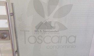1 Habitación Propiedad e Inmueble en venta en , Santander CARRERA 14 # D55 - 37