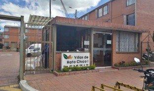 4 Habitaciones Casa en venta en , Cundinamarca