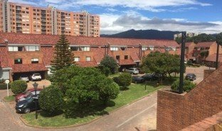 3 Habitaciones Casa en venta en , Cundinamarca