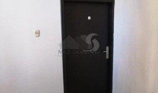 3 Habitaciones Propiedad e Inmueble en venta en , Santander CALLE 49 # 17 - 62