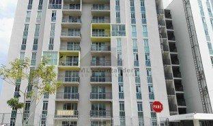 2 Habitaciones Propiedad e Inmueble en venta en , Santander CLL 37 NO 52-252