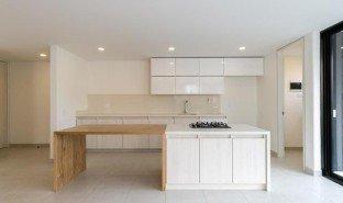 3 Habitaciones Apartamento en venta en , Antioquia AVENUE 27D A # 34D D SOUTH 145