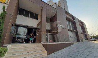 3 Habitaciones Propiedad e Inmueble en venta en , Santander CALLE 45 # 0 - 172