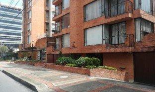 2 Habitaciones Propiedad e Inmueble en venta en , Cundinamarca CALLE 96 # 22-28