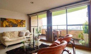 4 Habitaciones Apartamento en venta en , Antioquia STREET 71 SOUTH # 34 314