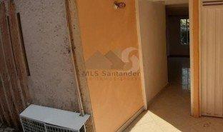 3 Habitaciones Apartamento en venta en , Santander URB. BELLAVISTA BALCONES DE ORIENTE SECTOR A TORRE 10 AP. 101