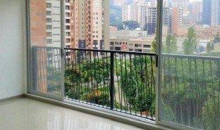 3 Habitaciones Apartamento en venta en , Antioquia AVENUE 44 # 60 35