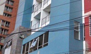 1 Habitación Propiedad e Inmueble en venta en , Santander CRA. 25 NRO.35-45 APTO. 1403 EDIFICIO BAHRE�N CONDOMINIO