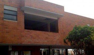 3 Habitaciones Propiedad e Inmueble en venta en , Cundinamarca CLL 52 #93D - 26 SUR 1184022