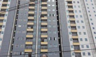 3 Habitaciones Propiedad e Inmueble en venta en , Antioquia AVENUE 51 # 96 SOUTH 50