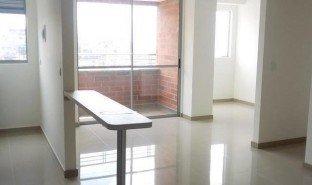 2 Habitaciones Apartamento en venta en , Antioquia AVENUE 55 # 53A 35